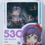 Nendoroid - Love Live!: Nozomi Tojo