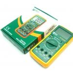 Ke Saier DT9205M digital voltmeter