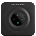 Grandstream HT-802