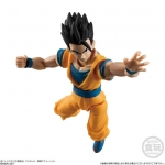 SHODO - Dragon Ball Vol.6 6Pack BOX (CANDY TOY)(Pre-order)