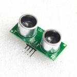 เซ็นเซอร์วัดระยะทาง Ultrasonic Module US-015