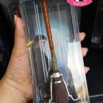 ปากกาไม้กวาดไฟร์โบลต์