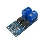 โมดูลขับสัญญาณ PWM 5-36VDC 15A