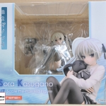 Yosuga no Sora - Sora Kasugano 1/7 (In-stock)