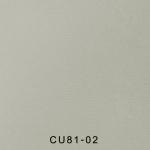 CU81-02