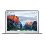 "Apple MacBook Air - 13.3"" - Intel Core i5 - 8GB Ram - 128 Flash Storage"
