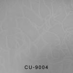 CU-9004