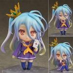 Nendoroid - No Game No Life: Shiro(Pre-order)
