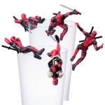 PUTITTO - Deadpool 8Pack BOX(Pre-order)