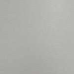 YM6301 White