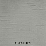 CU87-02