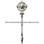 Fate/Grand Order material III (BOOK)(Pre-order)