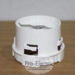 ชุดใบมีดปั่นแห้ง EM-ICE power รหัส 03