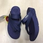 รองเท้า fitflop ไซส์ 36-40 No.FF061