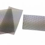 ตะแกรงพันมอส (2x3นิ้ว) ผืนผ้า