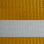 DM 511 Gold