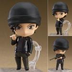 Nendoroid - Detective Conan: Shuichi Akai(Pre-order)