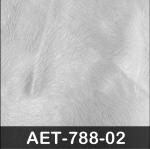 AET-788-02