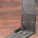M.S.G Modeling Support Goods - Mechanical Chain Base R B(Pre-order)