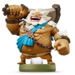 amiibo - Daruk [Breath of the Wild] (The Legend of Zelda Series)(Pre-order)
