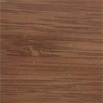 Woodplus : 403