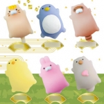 Aomuke Friends 12Pack BOX(Pre-order)