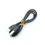 สาย Micro USB Type B to USB 2.0 Type A ยาว 80CM