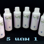 ไคโตซานน้ำ*Kaitosan 5 แถม 1