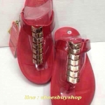 รองเท้า fitflop ไซส์ 36-40 No.FF088