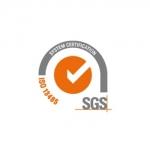 SGS คืออะไร