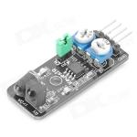 Infrared Sensor Module KY-032