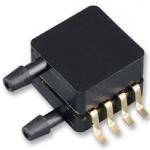 MPXV7002DP เซนเซอร์วัดความดัน Pressure Sensor DUAL PORT
