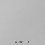 CU81-01