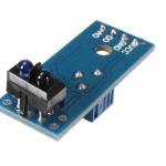 TCRT5000 Sensor Modules tracing sensor tracing module ตรวจจับเส้นขาว-ดำ