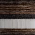 CM3908 Wood