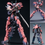 Frame Arms 1/100 XFA-CnV Vulture:RE Plastic Model(Pre-order)