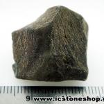 หินออบซิเดียน Obsidian (9.1g)