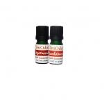 SenOdos น้ำมันหอมระเหย น้ำมันหอมอโรม่า ชุดกลิ่นไม้หอม Essential Oil Woody Set 5ml x 2กลิ่น