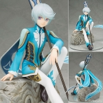 Tales of Zestiria the X - Mikleo 1/7 Complete Figure(Pre-order)