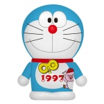 Variarts Doraemon 082 Doraemon: Nobita and the Spiral City(Pre-order)