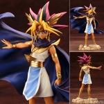 ARTFX J - Yu-Gi-Oh! Duel Monsters: Atem 1/7 Complete Figure(Pre-order)
