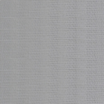 Stripe-3 White