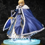 Fate/Grand Order - Saber Arturia Pendragon 1/7 Scale Figure Deluxe Edition (Limited Pre-order)
