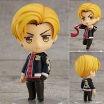 Nendoroid - HiGH&LOW g-sword: Cobra(Pre-order)