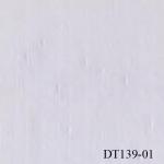 DT139