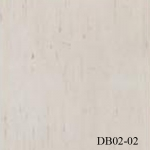 DB02-02
