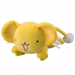 Cardcaptor Sakura - Shoulder-riding Kero-chan(Provisional Pre-order)