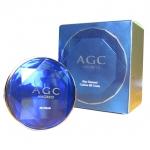 AGC บีบีครีม แป้งคุชชั่น แป้งพัฟ Cushion BB Cream Puff สวยใส เนียนฉ่ำ แบบสาวเกาหลี พร้อมรีฟิว
