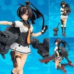 """Armor Girls Project - Kan Colle: Akizuki """"Kantai Collection -Kan Colle-""""(Pre-order)"""