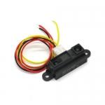 GP2Y0A02 Infrared Sensor เซนเซอร์วัดระยะทาง 20cm - 150cm